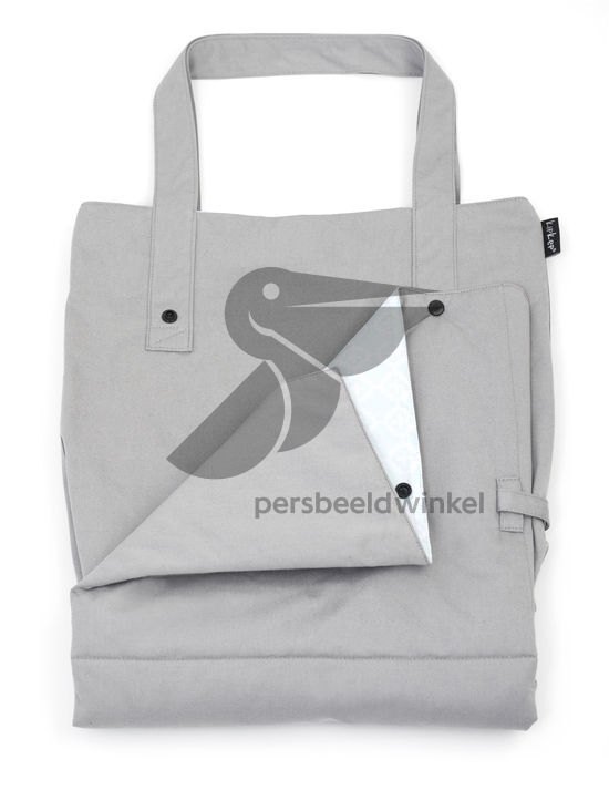 Napper Changing Tote