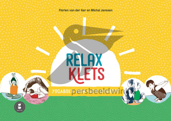 Relaxklets