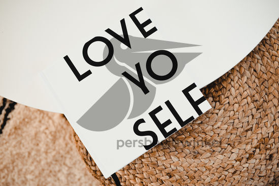 Love Yo self!