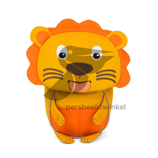 Rugzak Mini Lena Lion