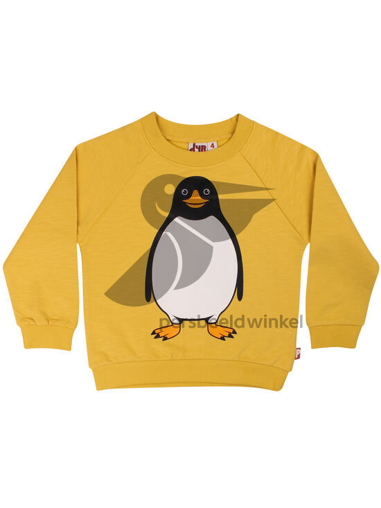 Sweater Bellow Pinguin